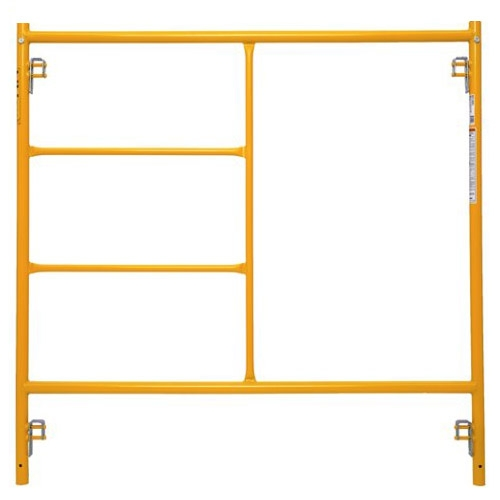 Where to find SCAFFOLD FRAME 5  X 5 in Greensburg
