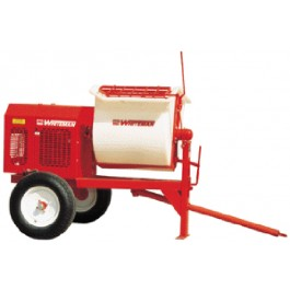Where to find MIXER, MORTAR TOW  7 CU FT GAS in Greensburg
