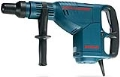 Where to rent ROTARY HAMMER 1 3 4  BOSCH in Greensburg PA