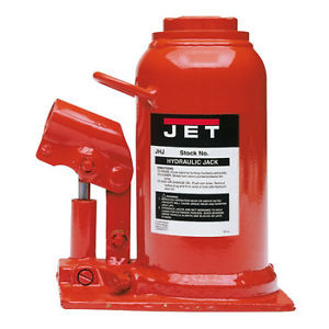 Where to find BOTTLE JACK 22 1 2 TON LOWPRO in Greensburg