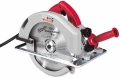 Where to rent CIRCULAR SAW 1O 1 4 in Greensburg PA
