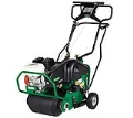 Where to rent AERATOR, POWERED CORE in Greensburg PA