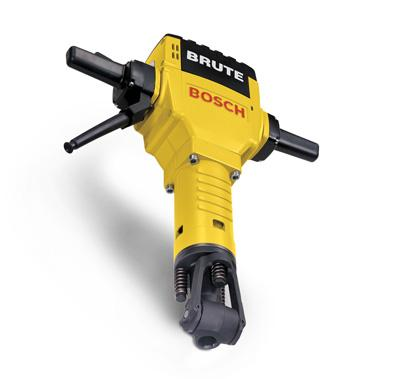 Where to find JACK HAMMER ELEC 60  W 2 BITS in Greensburg