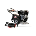 Where to rent PRESSURE WASHER, COLD 3000 PSI in Greensburg PA
