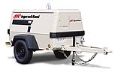 Where to rent AIR COMP., 185 CFM DIESEL in Greensburg PA