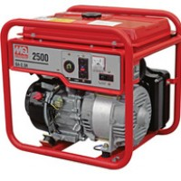 Where to find GENERATOR, 2500 WATT in Greensburg