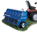 Where to rent AERATOR, 36  TOW BEHIND in Greensburg PA
