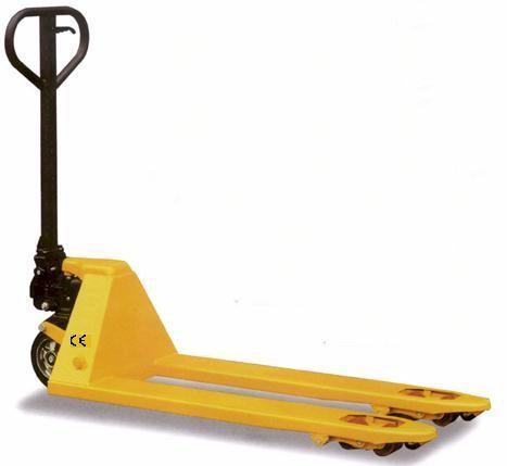 Where to find PALLET JACK in Greensburg