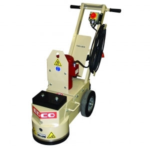 Where to find CONCRETE GRINDER   W 25  CORD in Greensburg