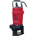 Where to rent PUMP, SUB TRASH 2  W DISC HOSE in Greensburg PA