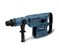 Where to rent ROTARY HAMMER 2  BOSCH in Greensburg PA