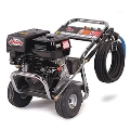 Where to rent PRESSURE WASHER, COLD 2400 PSI in Greensburg PA