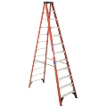 Where to rent LADDER, STEP 12  FIBERGLASS in Greensburg PA