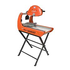 Where to find MASONRY TABLE SAW W 14  DIAMOND BLADE in Greensburg