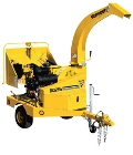 Where to rent CHIPPER, BRUSH 4  DIAMETER in Greensburg PA