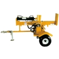 Where to rent LOG SPLITTER, 5.5HP in Greensburg PA