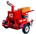 Where to rent STRAW BLOWER in Greensburg PA