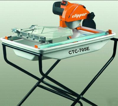 Where to find TILE SAW 7  BLADE in Greensburg