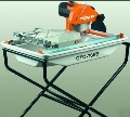 Where to rent TILE SAW 7  BLADE in Greensburg PA
