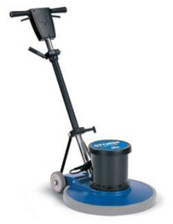 Where to find FLOOR SCRUBBER - POLISHER in Greensburg