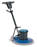 Where to rent FLOOR SCRUBBER - POLISHER in Greensburg PA