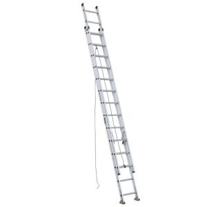 Where to find LADDER, EXTENSION 32 in Greensburg