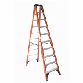 Where to rent LADDER, STEP 10  FIBERGLASS in Greensburg PA