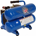 Where to rent AIR COMP., PORTABLE 2HP ELEC in Greensburg PA