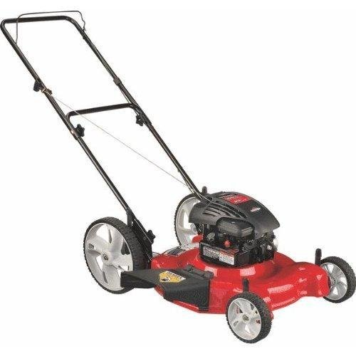 Where to find MOWER, LAWN ROTARY GAS in Greensburg